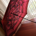 Отдается в дар зонт