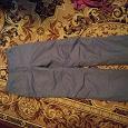 Отдается в дар Зимние штаны