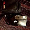 Отдается в дар Пленочный фотоаппарат Kodak