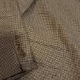Отдается в дар мужской пиджак 54-56 р-р