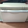 Отдается в дар Принтер HP C2642C Descjet 400 (1997?)