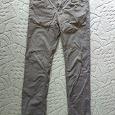Отдается в дар Мужские брюки (2 шт) 48 размер