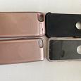 Отдается в дар Чехлы для IPhone 5, 5S, SE