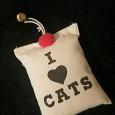 Отдается в дар Для котика