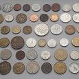 Отдается в дар Монетная солянка