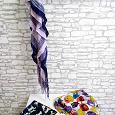 Отдается в дар Платки шарфы палантины