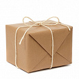 Отдается в дар Пакет подростковых вещей на девушку 48 размера