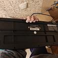 Отдается в дар Клавиатура Microsoft 200 USB