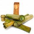 Отдается в дар Треснутый бамбук