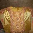 Отдается в дар красивая блуза