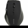 Отдается в дар Defender/Беспроводная оптическая мышь Accura MM-365
