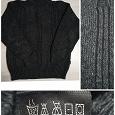 Отдается в дар Мужские кофты (пуловеры, джемпера) 50р