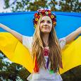 Отдается в дар Монеты Украины