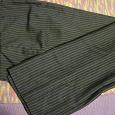 Отдается в дар летние женские брюки, рр 50