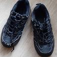 Отдается в дар Обувь для мальчика 31-32 размер