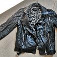 Отдается в дар Женская одежда xs-s 40-42 размер