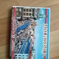 Отдается в дар Набор открыток Санкт Петербург