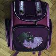Отдается в дар рюкзак школьный