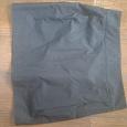 Отдается в дар Черная юбка HM, 42 размер