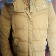 Отдается в дар Куртка на осень размер 44