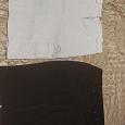 Отдается в дар юбки размер 42 размер