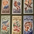 Отдается в дар СССР XX лет космической эры