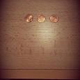 Отдается в дар Монеты Голландии