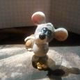 Отдается в дар Мышки норушки.