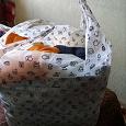 Отдается в дар Пакет вещей на мальчика 1-2 года