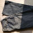 Отдается в дар Мужские джинсы 46-48