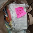 Отдается в дар Детская одежда для мальчика, размеры 56-80