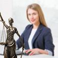 Отдается в дар Юридическая консультация