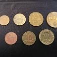 Отдается в дар Монеты раннего СССР