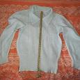 Отдается в дар Подарю свитер