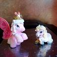 Отдается в дар Фигурки Little Pony