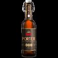 Отдается в дар Бутылка пивная с бугельной пробкой 500 ml
