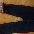 Отдается в дар детские джинсы 98 — 104