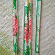 Отдается в дар Бамбуковые палочки
