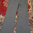 Отдается в дар Женские брюки (продолжение), 50-52 размер