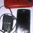 Отдается в дар Телефон Nokia С5-06
