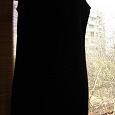 Отдается в дар платье 8, 10, и беременной, или на хм