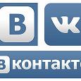 Отдается в дар Создам бесплатно вам сообщество ВКонтакте.