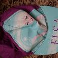 Отдается в дар Девчачья кепка