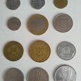 Отдается в дар Монеты нумизматам