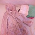 Отдается в дар Одежда для девочки 138-143 см