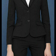 Отдается в дар Женская одежда размер 40(xs), на рост до 165