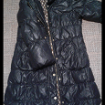 Отдается в дар Куртка осень
