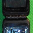 Отдается в дар Сотовый телефон «Nokia 7270» (type RM-8) б/у