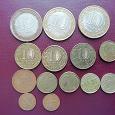 Отдается в дар Ненужные монеты России, Армении, белоруссии