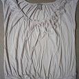 Отдается в дар Летние блузки 50-52 размера